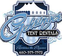 Gehringer Tent Rental