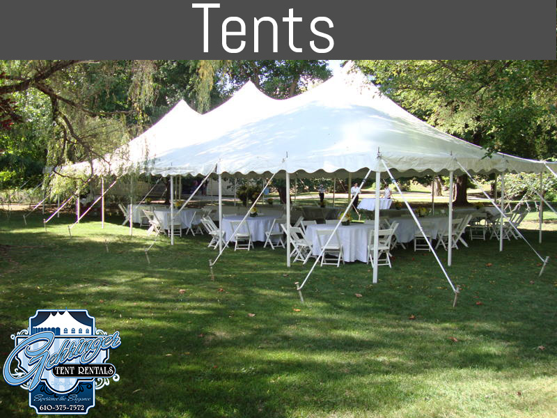 Tent Main Home Page link with image(2)